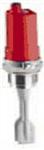 优质LTF101型音叉式液位开关(092),山东LTF101型音叉式液位开关(092)厂商