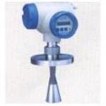优质UL50雷达物位计,山东UL50雷达物位计厂商