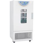 BPMJ-250F液晶屏霉菌培养箱总代|现货促销
