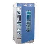 LRH-250恒生化培养箱|报价