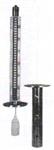 普通型顶装式磁性液位计,山东普通型顶装式磁性液位计厂商