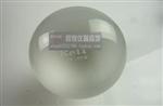 货日本Kett红外线水份仪FD-610灯泡 185W220V 正品实物