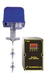 优质重锤物位量测系统,山东重锤物位量测系统厂商