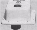 锤式连续物位测量系统,山东GP锤式连续物位测量系统厂商