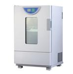 老化试验箱BHO-401A丨试验箱上海级供应商