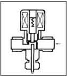 优质WAF-420接线盒式液位发讯电极,山东WAF-420接线盒式液位发讯电极厂商