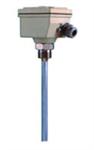 优质CTR电容式液位变送器,山东CTR电容式液位变送器厂商