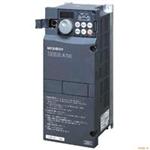 中国代理商FR-F740-30K-CHT三菱变频器