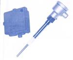 优质KRE型电容式料位计,山东KRE型电容式料位计厂商
