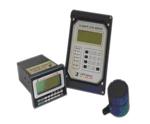 优质le2000射频电容式物位计,山东le2000射频电容式物位计厂商