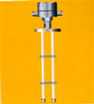 优质UCG―3026智能电容料位计,山东UCG―3026智能电容料位计厂商