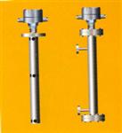 优质UCG―3022智能电容液位计,山东UCG―3022智能电容液位计厂商