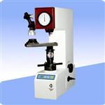 电动布洛维硬度HBRV-187.5