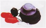 优质UQK-611,612,613系列浮球液位控制器,山东UQK-611,612,613系列浮球液位控制器厂商