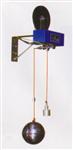 优质UQK-12型液位控制器,山东UQK-12型液位控制器厂商
