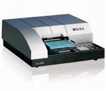 ELX800进口美国宝特ELX800酶标仪上海最低报价|厂家直销