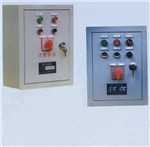 优质UQKX液位控制箱,山东UQKX液位控制箱厂商