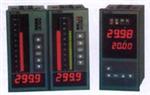 优质XS系列智能数字调节仪,山东XS系列智能数字调节仪厂商