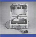 ���|Guard Level®07324 PAU便�y式高液位和�^�M�缶��卧�