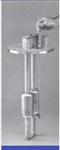 ���|Guard Level®07324 TWIN-2A��立的高液位和�^�M�缶��鞲衅�