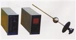 优质UQK-71-2/4/10/50型液位传感器、显示控制仪