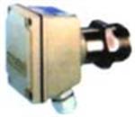 优质NIVOPRESSNT静压式液位变送器,山东NIVOPRESSNT静压式液位变送器厂商