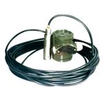 优质PKC系列投入式液位变送器,山东PKC系列投入式液位变送器厂商