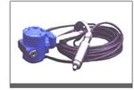 优质TZ系列静压式液位计,山东TZ系列静压式液位计厂商