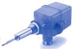 优质VM型振动式料位开关,山东VM型振动式料位开关厂商