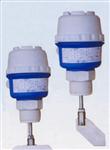 优质ZXK阻旋式料位控制器,山东ZXK阻旋式料位控制器厂商