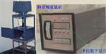 优质CTS-ZB重锤探测料位计,山东CTS-ZB重锤探测料位计厂商