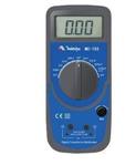 美国米尼帕数字高精度MC153 宽量程电容表MC-153