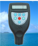 出售兰泰 CM8825N 涂层测厚仪 非铁基测厚计 CM-8825N