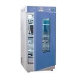 恒MJ-150-I霉菌培养箱|报价|级
