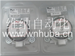 压差变送器(MS-111,MS-121,MS-311)
