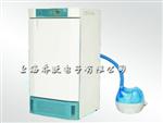 供应恒温恒湿培养箱,HWS-70B恒温恒湿培养箱,上海恒温恒湿培养箱价格