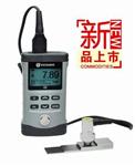 超声波测厚仪HCH-3000C+,测厚仪生产厂家