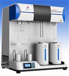 纳米粉体材料孔隙度测定仪