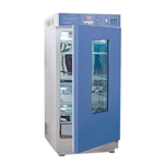 MJ-250-Ⅱ霉菌培养箱|报价生产厂
