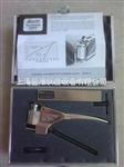 黄铜带硬度计、便携式铜板硬度计、美国铜板硬度钳