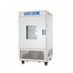 特价促销LRH-500F生化培养箱 生产厂