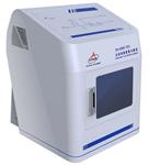 树脂/酚醛全自动开闭孔率分析仪