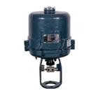 361RSB-104-20MA控制执行器