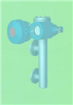 电动浮筒专家 电动浮筒液位变送器
