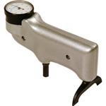 进口巴氏硬度计、巴特尔巴氏硬度计、3003铝板硬度计