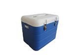 6L医用冷藏箱