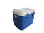 6L冷藏箱,疫苗冷藏箱,血液冷藏箱,