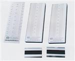 QXP刮板细度计ISO