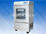 RW-1102C双层单门恒温培养振荡器  上海长宁振荡器RW-1102C  供应RW-1102C恒温培养摇床