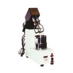 RH-100型乳化测定仪